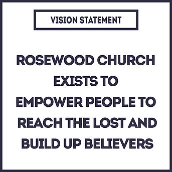 vision statment.jpg