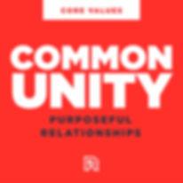 Common Unity.jpg
