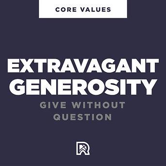 Extravagent Generosity.jpg