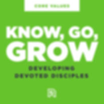 Know Go Grow.jpg