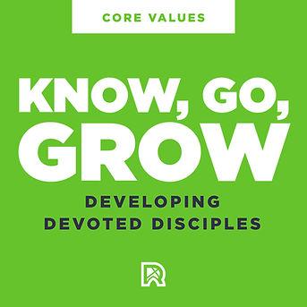 Know Go Grow.jpg