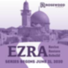Ezra promo instagram  (1).png