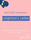 Leighton s Letters April.jpg
