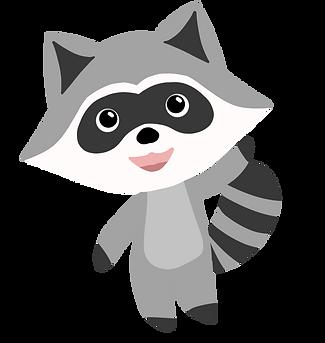 Animal Mascot 21-22.png