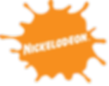 nickelodeon-logo-removebg-preview.png