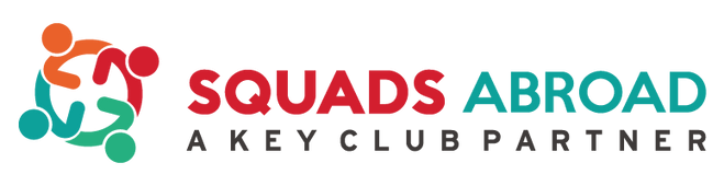 squads-key-club-long1.png