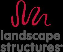 LANDSCAPE structures logo.png
