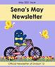 Sena's May Newsletter.jpg