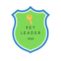 Yellow Football League Logo.jpg