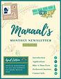 Manaal Newsletter.jpg