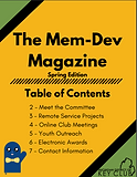 MemDev Mag v.1.png
