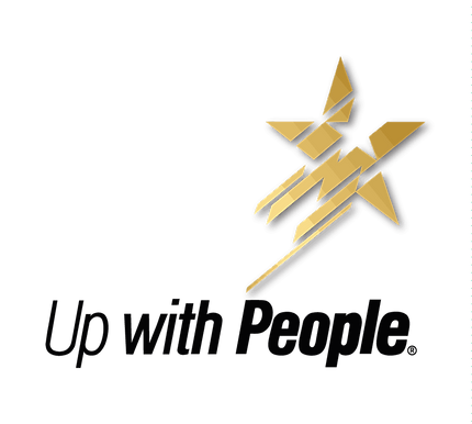 up with people-logo.png