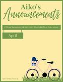 Aiko's Announcements April.jpg
