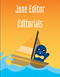 June Editor Editorials.png