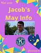 Jacob s May Newsletter.jpg