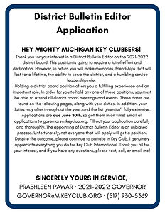 District Bulletin Editor Application.jpg