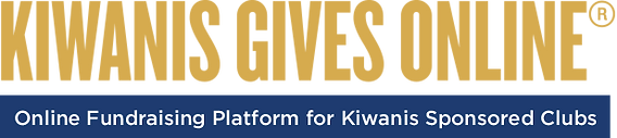 kiwanis gives logo.png