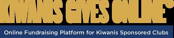 kiwanis gives logo.png