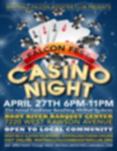 Flyer - Casino-Night 113018.jpg