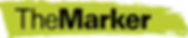 TheMarker_Logo.png