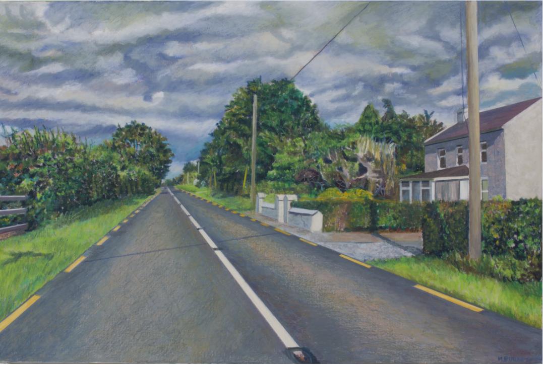 Thomastown, Kilmallock