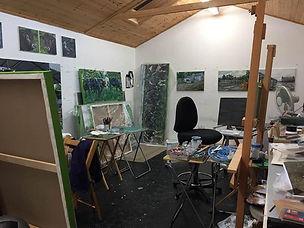 Studio-December-2020.jpg