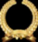 golden-3264733_960_720.png