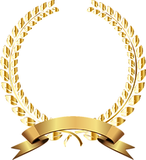 golden-3264733_960_720.png
