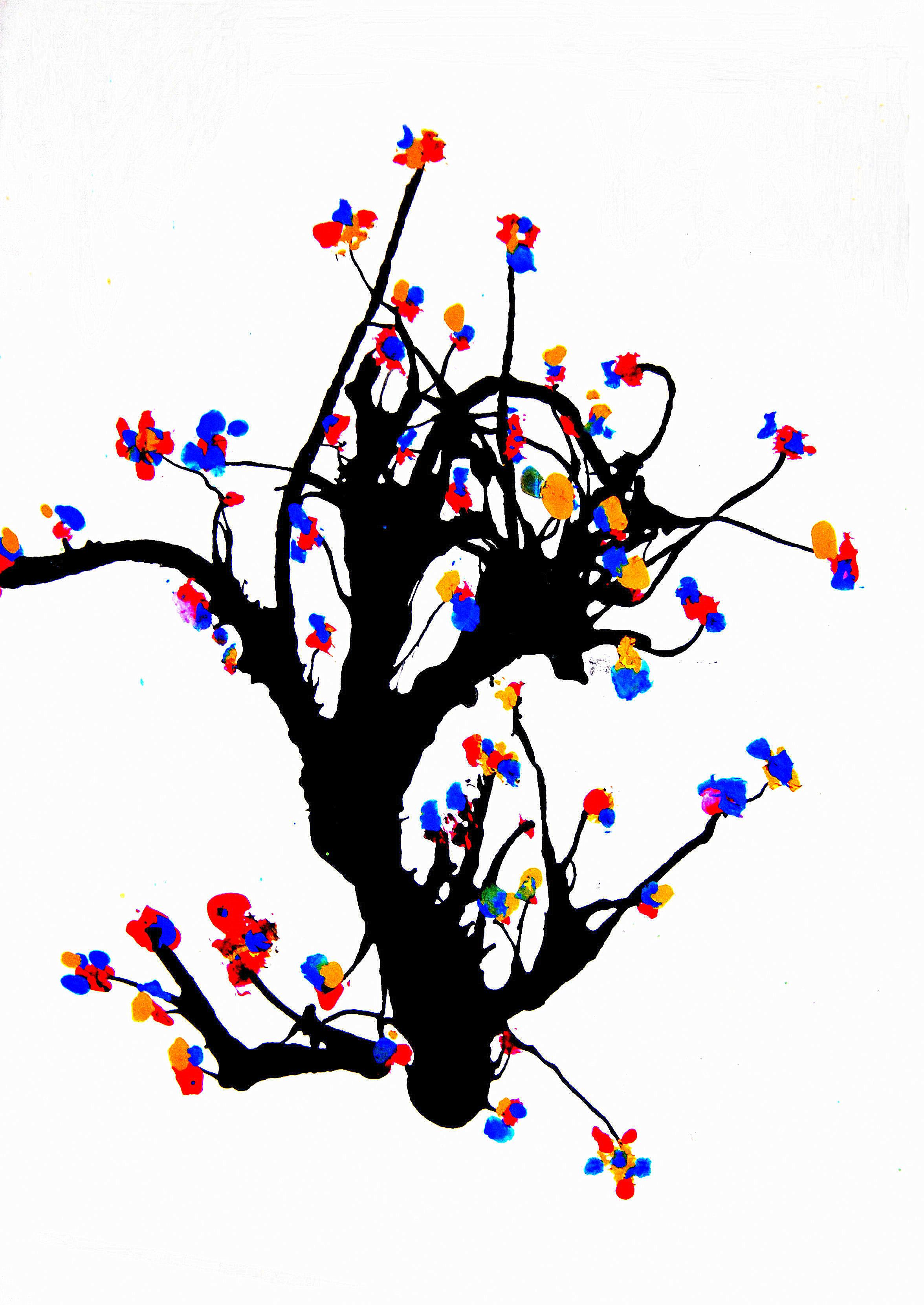 Magic Tree By Sadie 2016 COPYRIGHTED.jpg