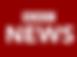 Logo -bbc-news-logo-png-2.png