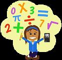professional maths tutor salford
