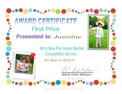 certificate-FOR-JASTMIN-AT-EASTER-2014.jpg