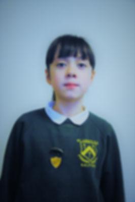 DSC_0042-Sadie head girl.jpg