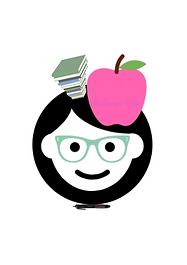 Apple by kat PNG-FREE 100 PERCENT.png