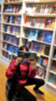 reading 18-20190829_163133.jpg