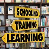 learn-2105410_960_720.jpg