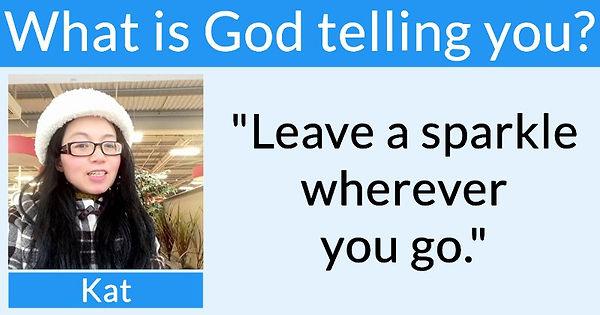 A2-6-10-17-God tells.jpg