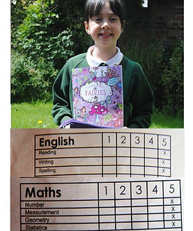 Want to boost your maths knowledge and prepare for SATs ?
