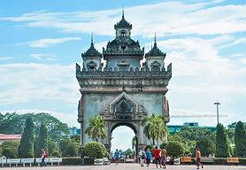Lao-vientiane-city-5111579_960_720.jpg