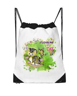 i-love-my-cat-1--2000x2000-bag.png