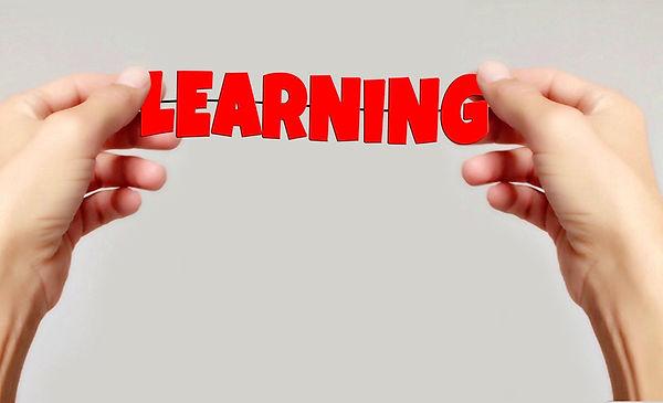 learn-586409_960_720.jpg