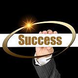 success-businesswoman-617127_960_720.jpg