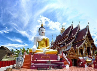 Thailand-buddha-3887999_960_720.jpg