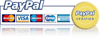 paypal-verified-png-10-SHADOW.png