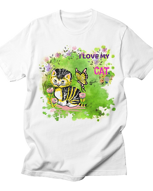 i-love-my-cat-1--1-.png