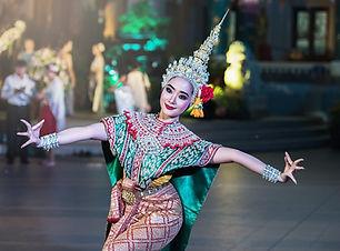 dancer-1807516_960_720.jpg