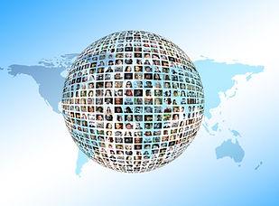 international-communication-3996261_1920