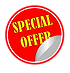 sticker-special-offer-1457915_1920.png