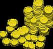 mystica_Coins_(Money).png