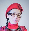 Kat-Thai teacher-dark-profile1.jpg